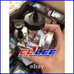 100% Brand New Red Leo Racing Carburetor Pwk 28mm-34mm (dhl Exp)