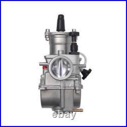 100% Brand New Sudco Keihin Motorbike Racing Pwk Carburetor 28mm-34mm