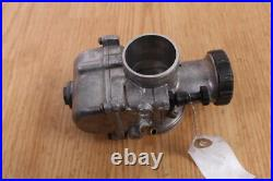 1994 KTM 550 MXC 550MXC PWK 39 Carburetor / Carb