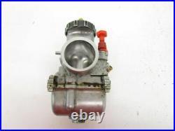 1994 Suzuki RM 125 36mm PWK Keihin Carburetor 13200-43D30