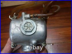 1998 98 Carburetor Oem Keihin Pwk Carb