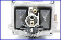 2006-2016 KTM 250 SX OEM Keihin Carburetor 36mm PWK 2014-2016 TC 250 Stock Carb