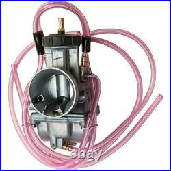 38MM Keihin PWK Air Striker Carburetor