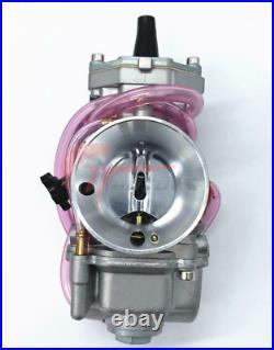 Brand New Sudco Keihin Motorbike Racing Pwk Carburetor 28mm 34mm Express