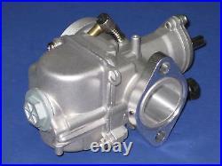 Carb BSA 441 B44 Victor Amal Mikuni alternative 30mm carburetor PWK JRC 30 900