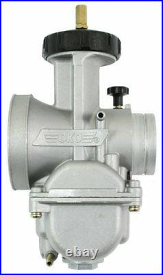 Hoca Performance 32mm PWK Carburetor