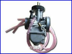 Keihin 41mm 41 mm PWK41 PWK Genuine Carburetor Carb 016-156