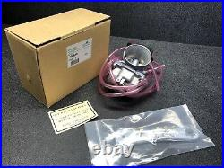 Keihin Genuine OEM Racing PWK 35mm Carburetor S66A0 Made In Japan