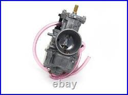 Keihin PWK28 PWK 28mm 28 mm Carburetor Carb Yamaha Blaster YFS200 YFS 200