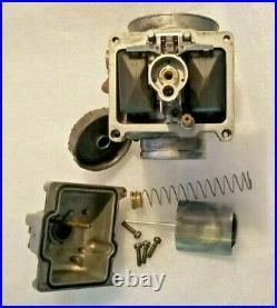 Keihin PWK 38mm Carb Carburetor 2000 2001 Honda CR250 CR250R CR 250