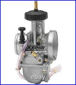 Keihin Pwk 39 Carburetor, Carb, Kx500, Cr500, Yz490, Cr250, Yz250, Kx250, Rm250, Rmx250