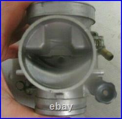 Keihin Pwk 40mm Carburetor Carbs 9dgcdfk Rm Kx Cr Yz MX Flatside