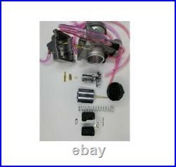 LT500R Cr500 Kx500 KTM 550 Engine Motor BIG bore 42mm PWK Carburetor Carb