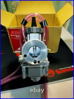 New Sudco Keihin Motorbike Racing Pwk Carburetor size 30mm Free express shipping