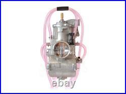 New genuine Keihin PWK 36S AG carburetor KTM SX 125 150 upgrade 54831201544