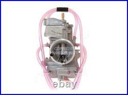 New genuine Keihin PWK 38S AG carburetor KTM 250 300 SX EXC XC XC-W 51531001444