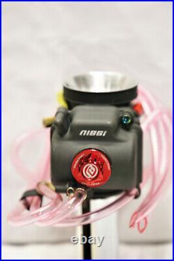 Nibbo Racing Carburetor Pwk30 #1399