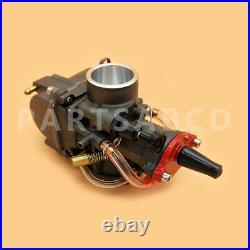 PWK28 PWK 28MM Carburetor For Yamaha Carb Blaster YFS200 YFS 200 ATV Carb