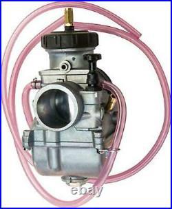 Sudco Keihin Pwk33 Carburetor 016-148